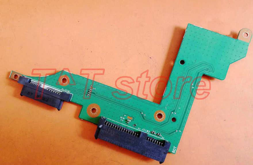 original For X441U X441UV HDD BOARD X441UV HDD Rev 2 0 test good free shipping