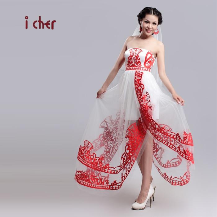 2014 Original Design Senior Chinese Style Paper Cutting