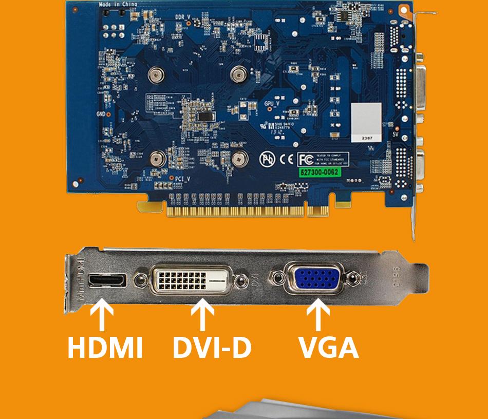 650-1GB_05