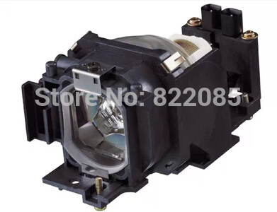 Free shipping compatible projector lamp LMP-E180 for VPL CS7