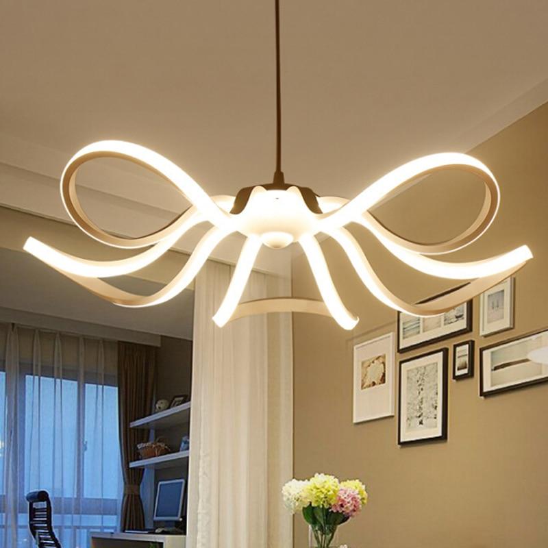 Best Moderne Leuchten Fur Wohnzimmer Ideas - Globexusa.us ...