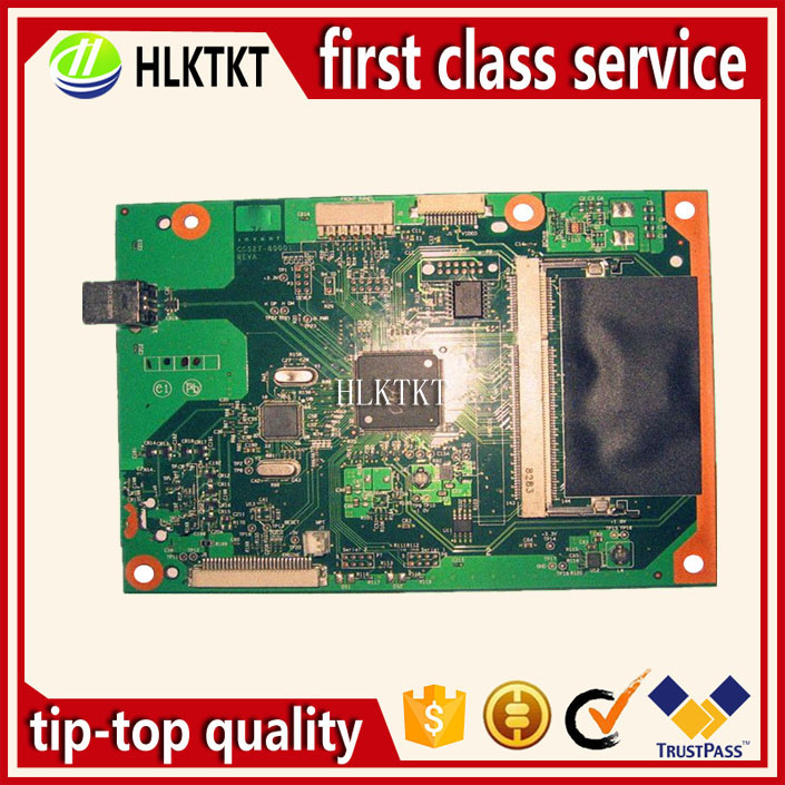CC527-60001 CC527-69002 Formatter Board Ass'y main logic board MainBoard mother board for HP P2055 P2055D P2050 2050 2055 2055D cc527 60001 cc527 69002 formatter board ass y main logic board mainboard mother board for hp p2055 p2055d p2050 2050 2055 2055d