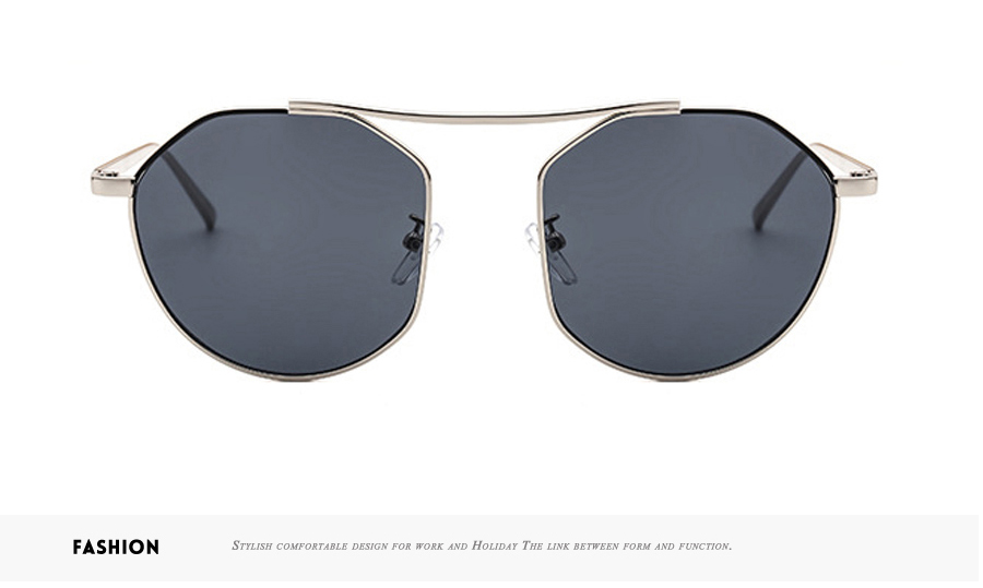 623b355bd6bb3 smith sunglasses are necessary for us in sunning days especially hot  summer. The reason why sunglasses at night are so popular is that they are  not only ...