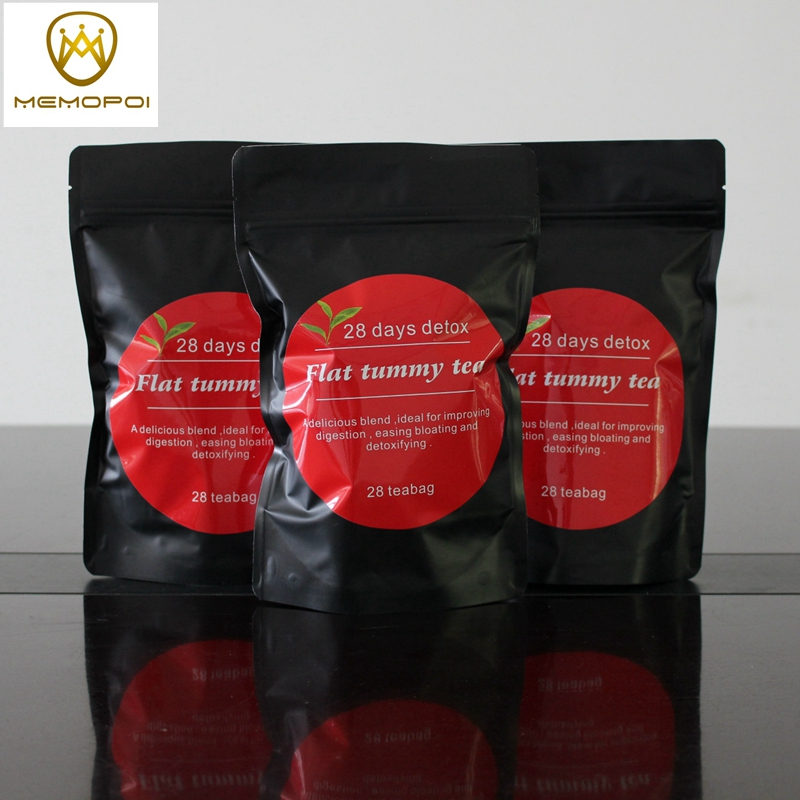 Natural Herbal Remedy Benefit Slimming Tea 84Bags/lot For 3Months Use Weight Loss Body Slim Tea Herbs Blending Diet Tea MP0113 gemfan 9045 nylon propeller cw ccw for rc mini multirotor 1 pair