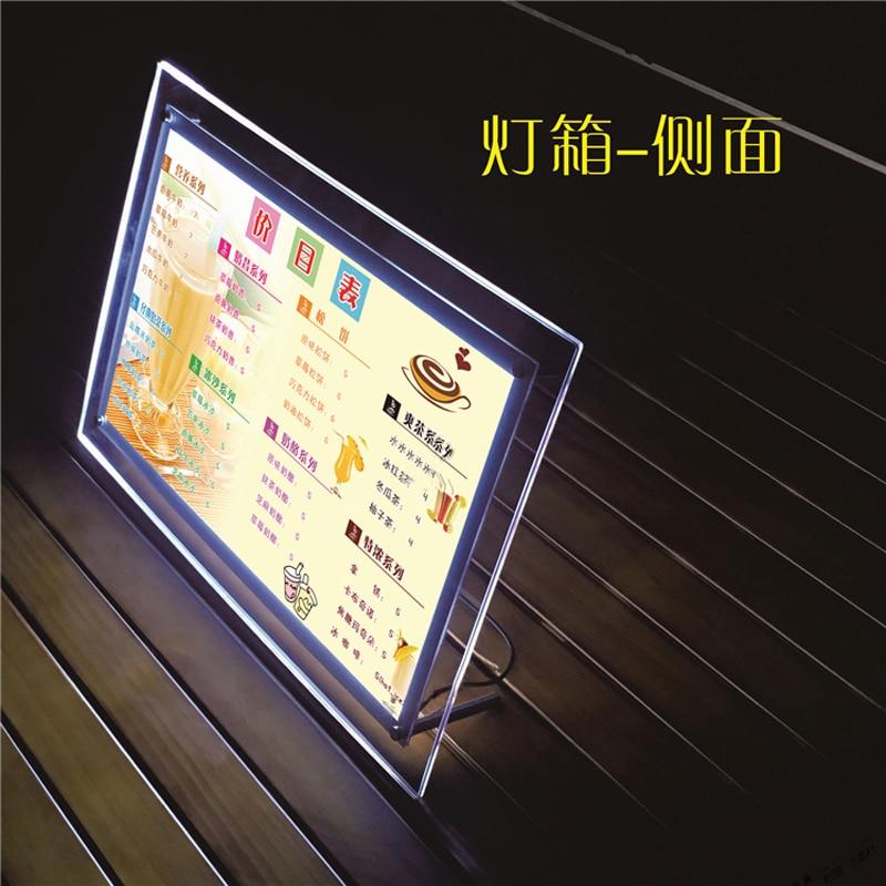 Led Display Sign Lighting