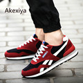 2016 Hot Mens Casual Shoes Sales New Fashion Red Black Blue Top Quality Canvas Trainers Runs Shoes Unisex Original Boostrs