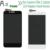 """Alta Qualidade Para A Lenovo Vibração C A2020 Display LCD + Touch Screen Substituição Digitador Para Lenovo Vibração C A2020 5.0 """"telefone + Ferramentas"""
