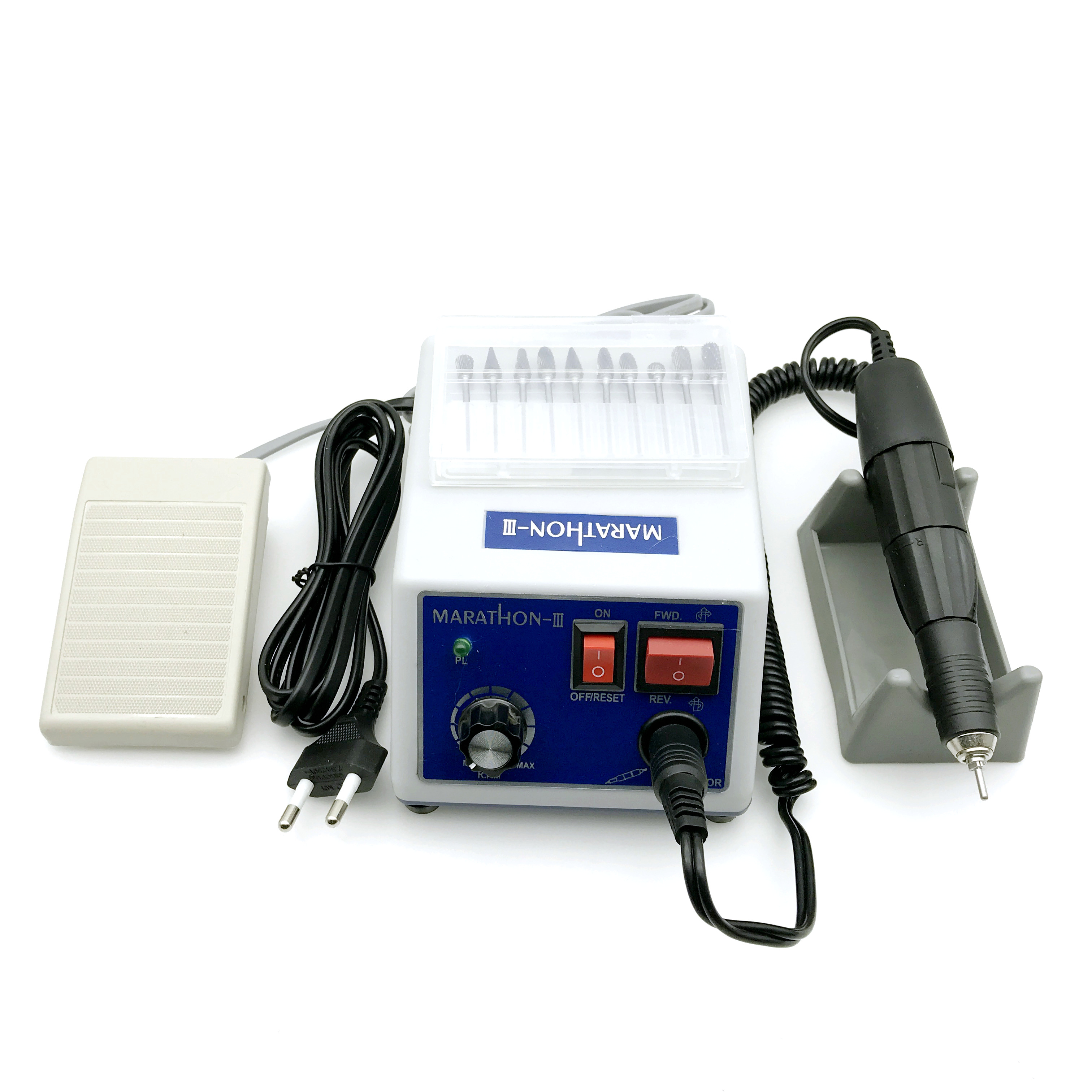 Marathon Dental Lab Electric Polishing Micro motor N3 + 35K RPM Motor Handpiece аккумуляторы для мобильных телефонов liberty project аккумуляторная батарея lp nokia lumia 635 bl 5h li1830 китай