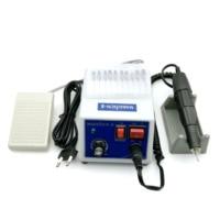 Marathon Dental Lab Electric Polishing Micro motor N3 + 35K RPM Motor Handpiece