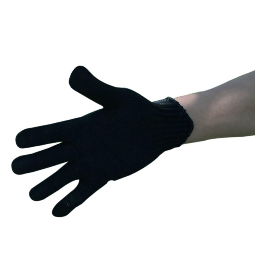 Safety Gloves Security & Protection Constructive Wetrans Gloves Proof Protect Stainless Steel Wire Safety Gloves Cut Anti-cutting Breathable Work Gloves Self Defense Security