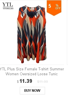 b0a3885f03 YTL Women Plus Size Autumn Winter Vintage Velvet Flare Long Sleeve V Neck  Female Tops Casual Slim Blouse Shirt 6xl 7xl 8xl H128