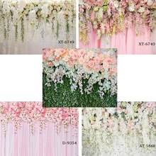 ff8513e3ba Popular Blush Bridal-Buy Cheap Blush Bridal lots from China Blush ...