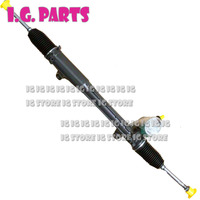 Power Steering Rack For Volkswagen Base Sport V6 V8 7L6422055AR 7L6422055BF 7L6422055K 7L6422055P 7L6422061K KS00000899 JRP1035