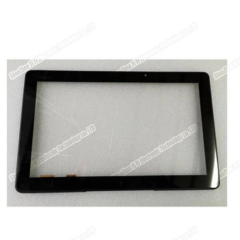 13.3 INCH For ASUS T300 T300LA 5404R FPC-1 rev2  Digitizer Touch Screen Glass Panel Lens Replacement