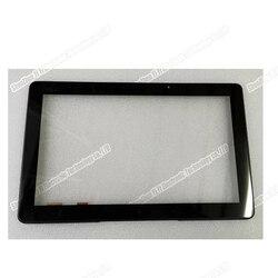 Darmowa wysyłka 13.3 cal dla ASUS T300 T300LA 5404R FPC 1 rev2 ekran dotykowy Digitizer szklany Panel wymiana obiektywu Ekrany LCD do laptopów    -