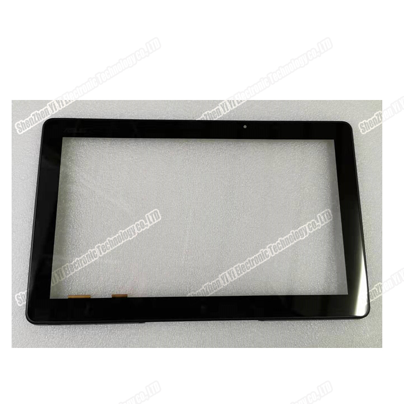 Free Shipping 13.3 INCH For ASUS T300 T300LA 5404R FPC-1 Rev2  Digitizer Touch Screen Glass Panel Lens Replacement