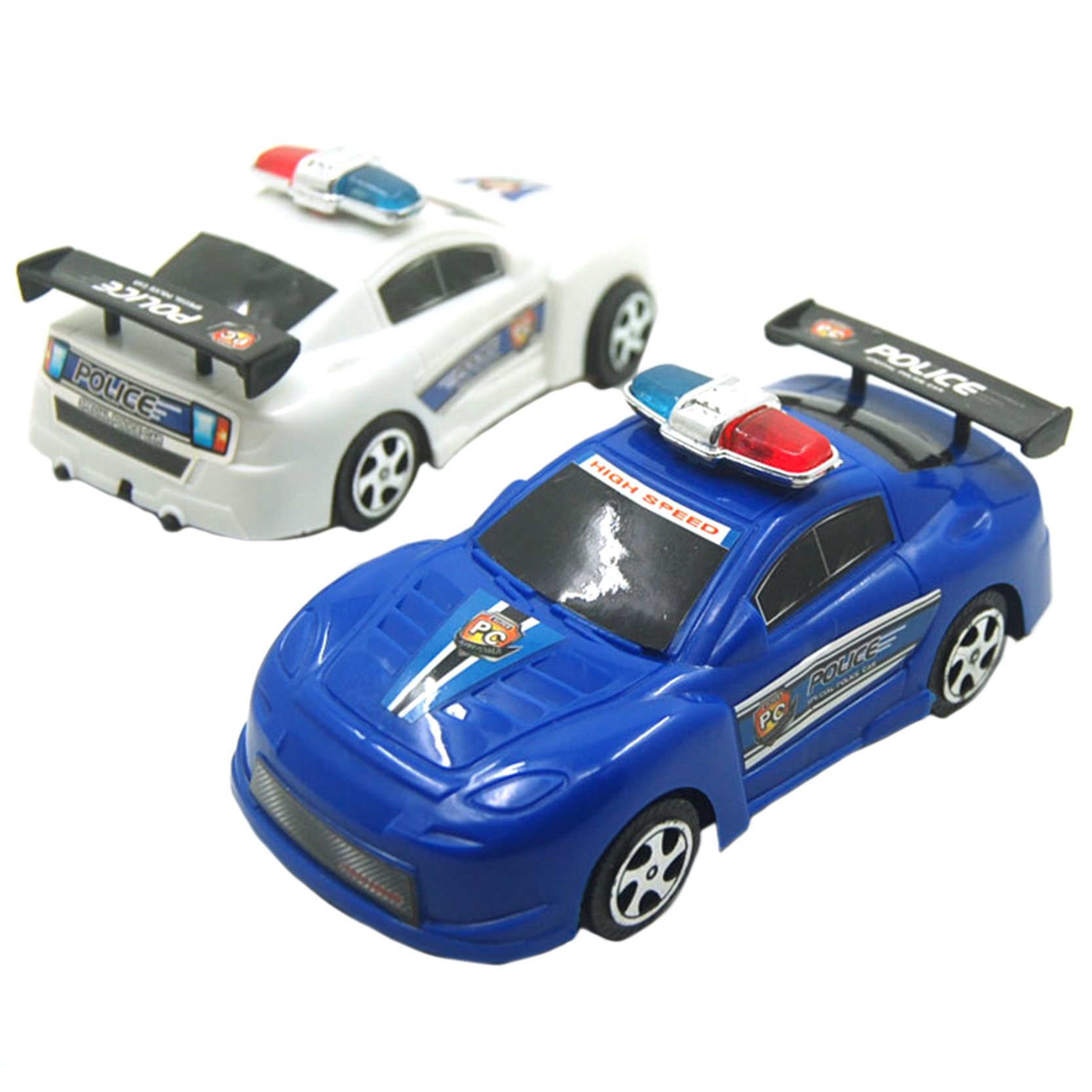 Creative design miniature racing cars kids best love holiday gifts children mini pull back vehicle toys