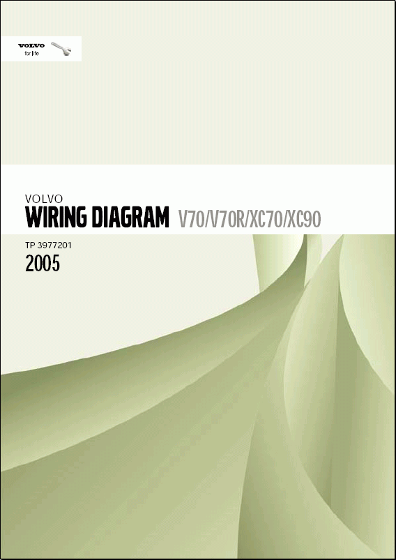 online get cheap diagram wiring aliexpress com alibaba group wiring diagrams 2004 2014 for volvo