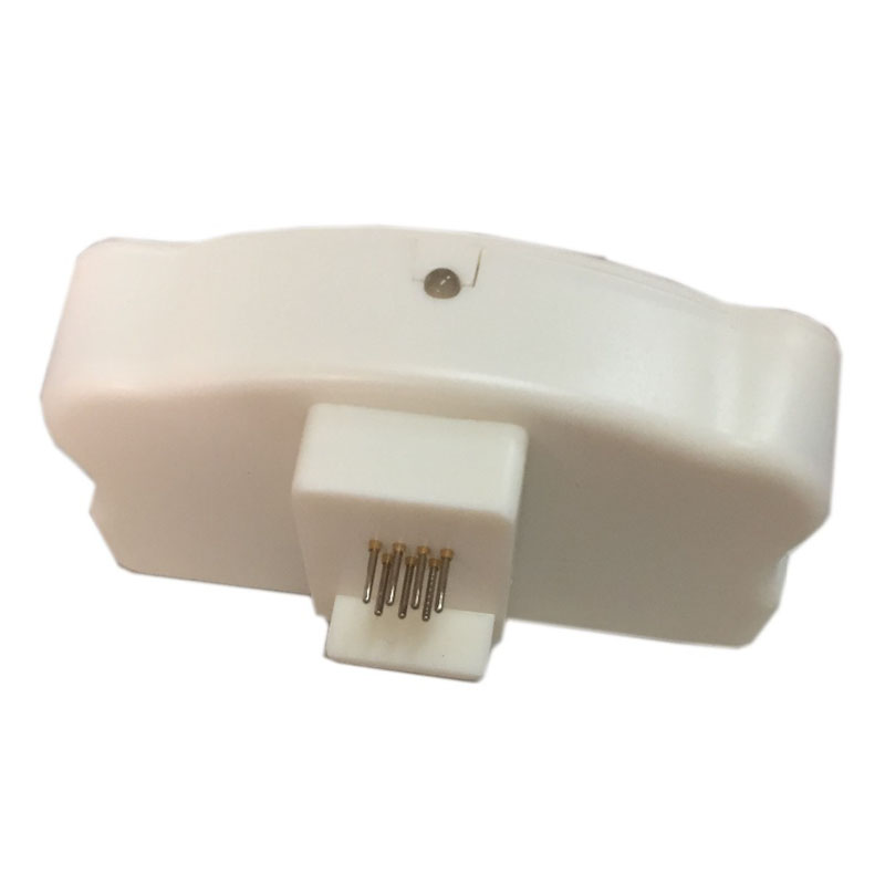 einkshop TM 3500 C3520 Resetter TM3500 C3520 for epson CSJIC22P BK SJIC22P C SJIC22P M SJIC22P Y printer parts in Printer Parts from Computer Office