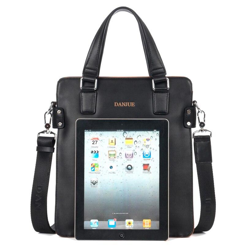 Bolsas de luxo bolsas femininas designer marca alta qualidade couro genuíno crossbody cinta balde sacos estilo retro do vintage sacola - 4
