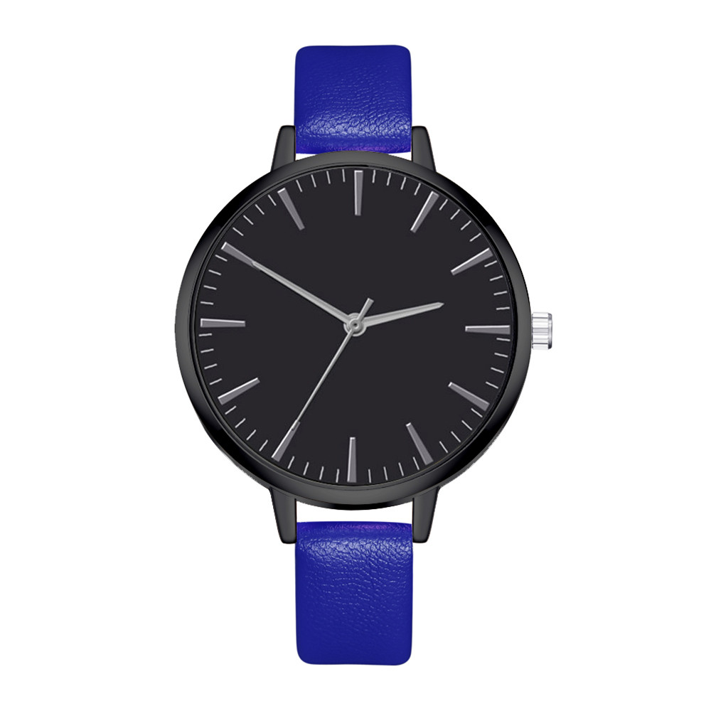 life-font-b-rosefield-b-font-woman's-watch-fashion-simple-quartz-wristwatches-sport-leather-band-casual-ladies-watches-women-reloj-mujer-1553