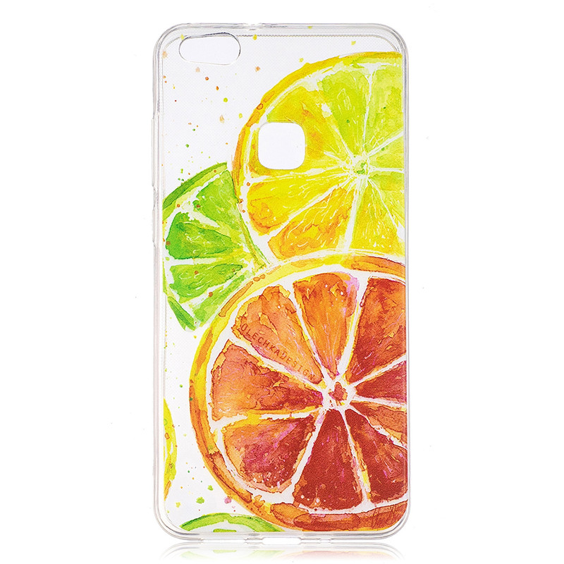 For huawei P10 lite Case (138)