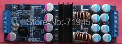 Бесплатная доставка LTC3780 модуль автоматического подъема давления автомобиль установлен компьютер источника питания itps 12v20a240w все