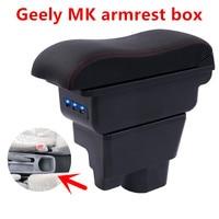 https://ae01.alicdn.com/kf/HTB1pX5ZbcfrK1RkSmLyq6xGApXa8/Geely-MK-Central-Store-King-Kong-ashtray.jpg