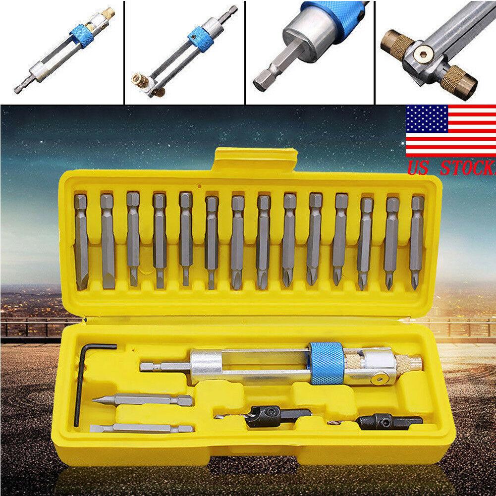 Swap Drill Bit Hot Deal SAVE 50/% Recently SWAP DRILL BIT SET High Quality