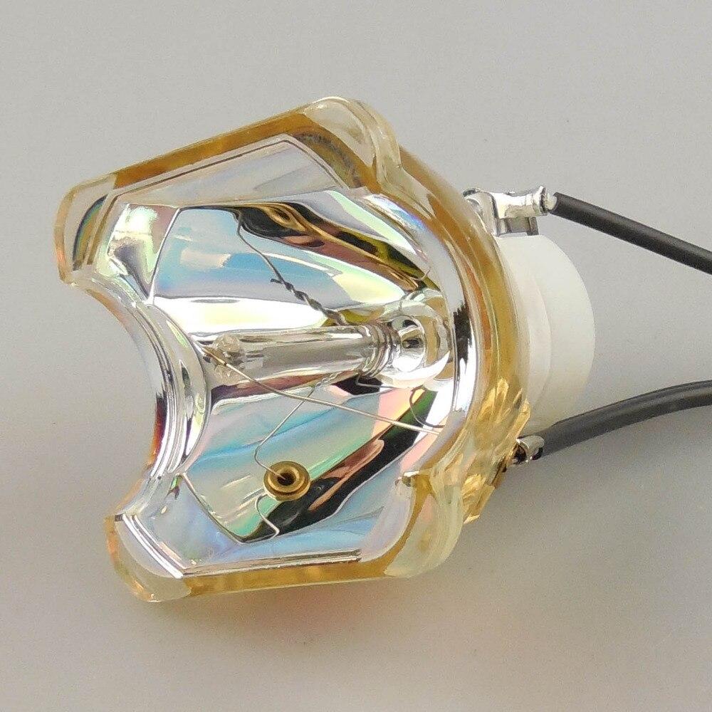 ჱErsatz Projektor Lampe POA-LMP111 für SANYO PLC-XU101 WXU30/PLC ...