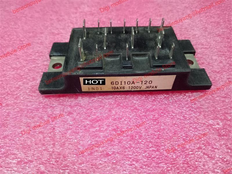 6DI10A-120 Free Shipping6DI10A-120 Free Shipping