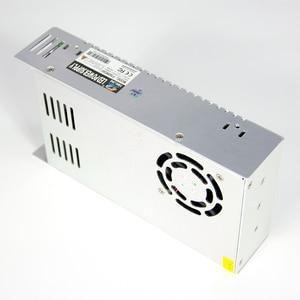 Image 4 - Più 3D Stampante LK1 LK4 LK4 PRO Potenza Alfawise U20 U30 U30 PRO Originale di Alimentazione