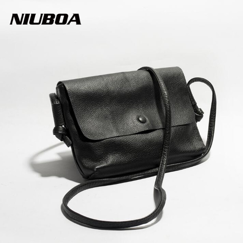 High Quality Natural Leather Women Bag Flap Small Cowhide Summer Phone Handbags Lock Stereotypes Super Soft Retro Shoulder BagsHigh Quality Natural Leather Women Bag Flap Small Cowhide Summer Phone Handbags Lock Stereotypes Super Soft Retro Shoulder Bags
