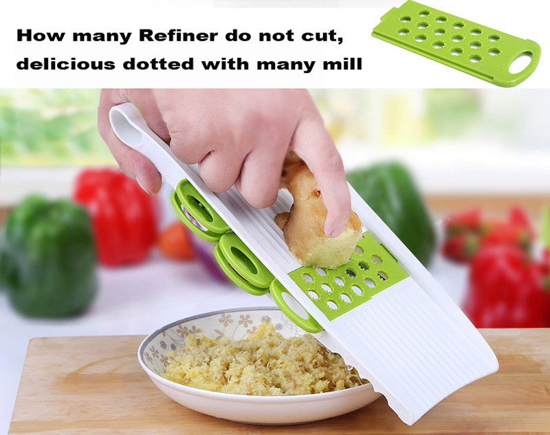 Fruit Slicers-123