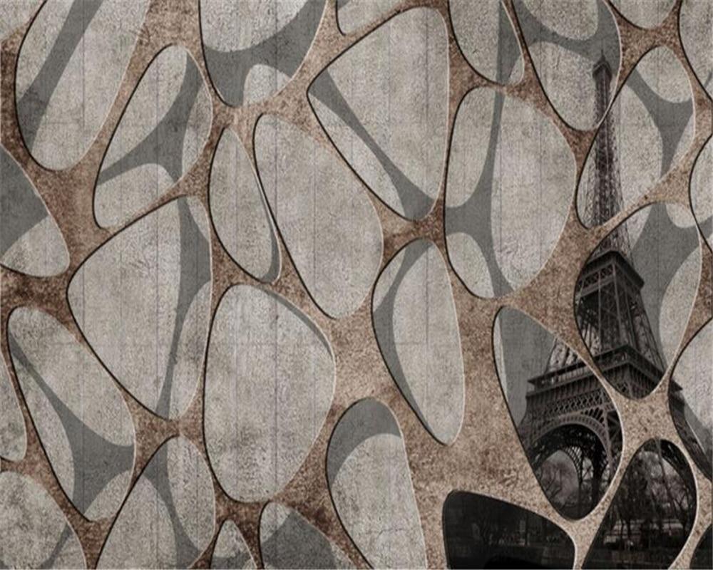 101+ Gambar Abstrak Oval Terlihat Keren