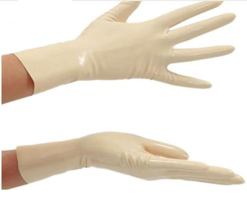 Detail Feedback Questions About White Latex Gloves Sexy Lingerie Rubber Wrist Gloves Women Zentai Fetish Short Hot Sale On Aliexpress Com Alibaba Group