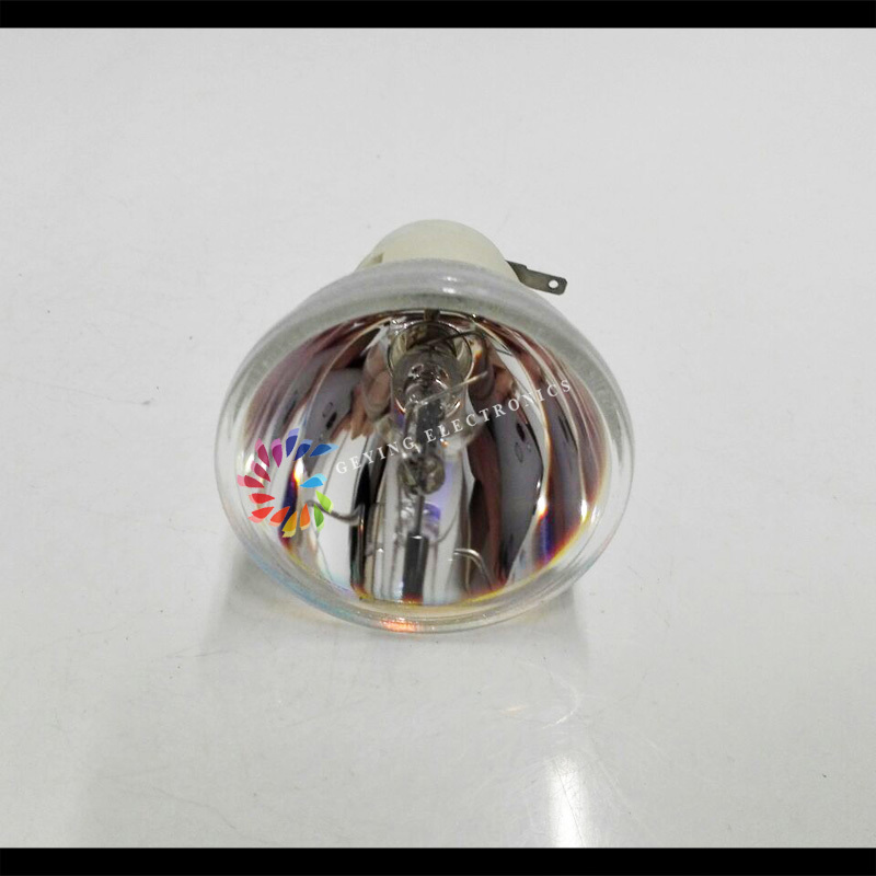 P-VIP 230/0.8 E20.8 Original projector lamp 5811116635-S for Vivitek D791ST | Vivitek D795WT original projector lamp 5811100560 s for vivitek d 5500 d 5510