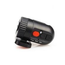 Small Mini HD Novatek Car camera DVR black box Vehicle Video recorder without screen DVD use camera Universal car dvrs