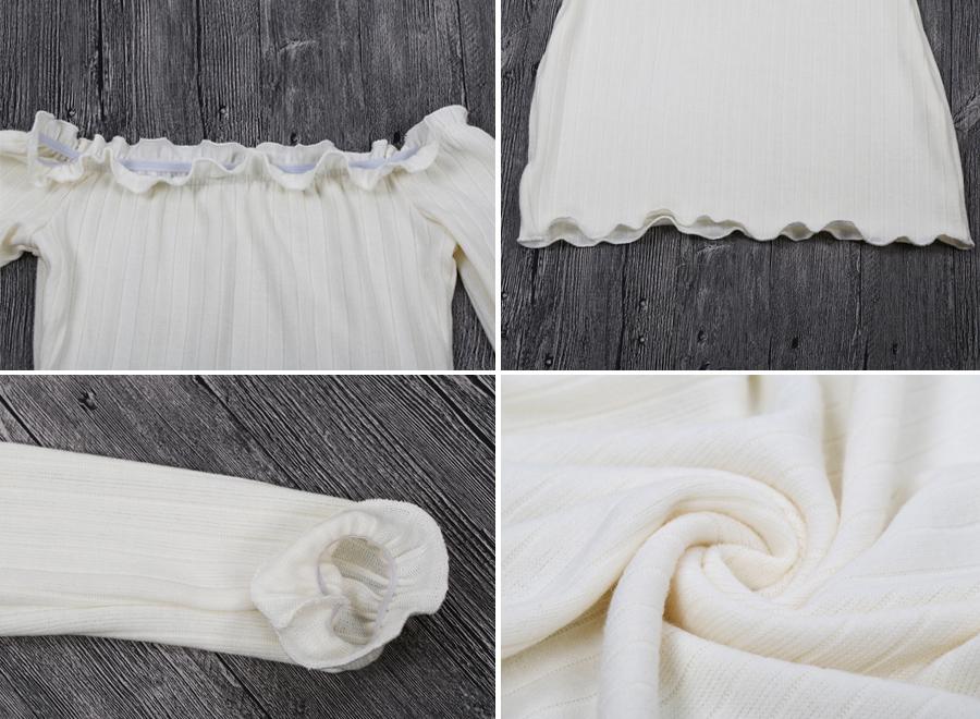 HTB1pXA3absTMeJjy1zcq6xAgXXaA - FREE SHIPPING Women Sexy Off Shoulder  Bodycon Dress Knitted Elastic Sweater JKP304