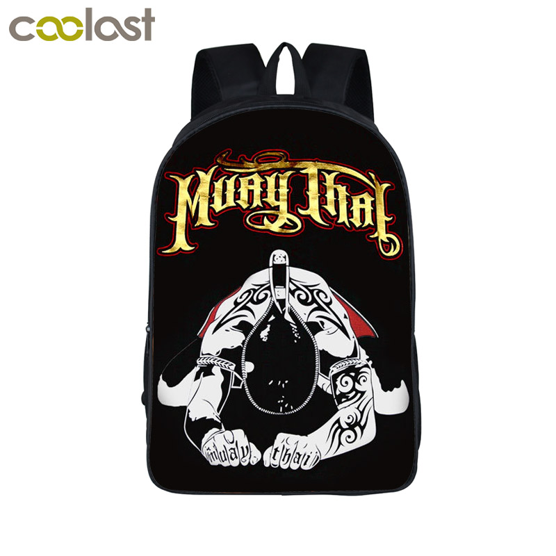 Kung Fu Backpack For Teenagers Children School Bags Boys Tai Chi School Backpacks Men Daily Bag Women Backpack Dragon Laptop Bag