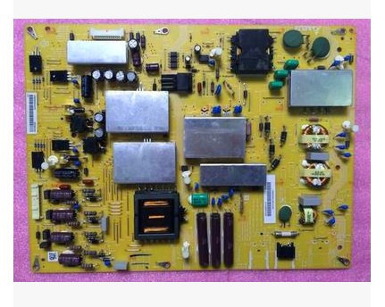 DPS-204EP-3A RUNTKB157WJQ power board for LCD-60LX850A