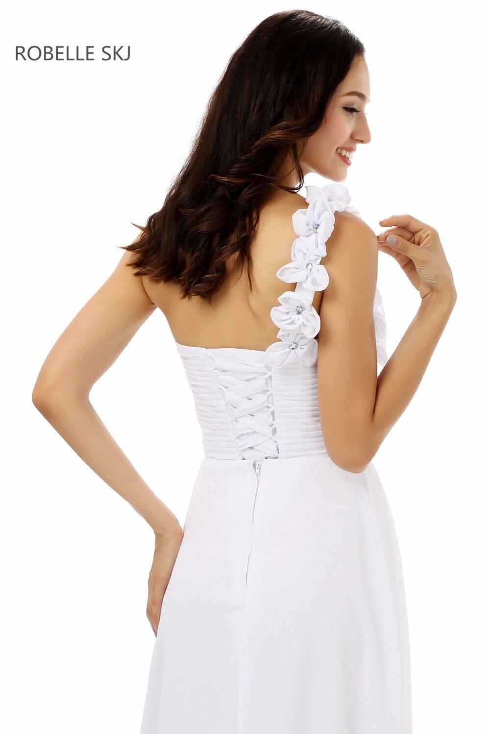 Beste Brautkleider Unter 100 Dollar Ideen - Brautkleider Ideen ...