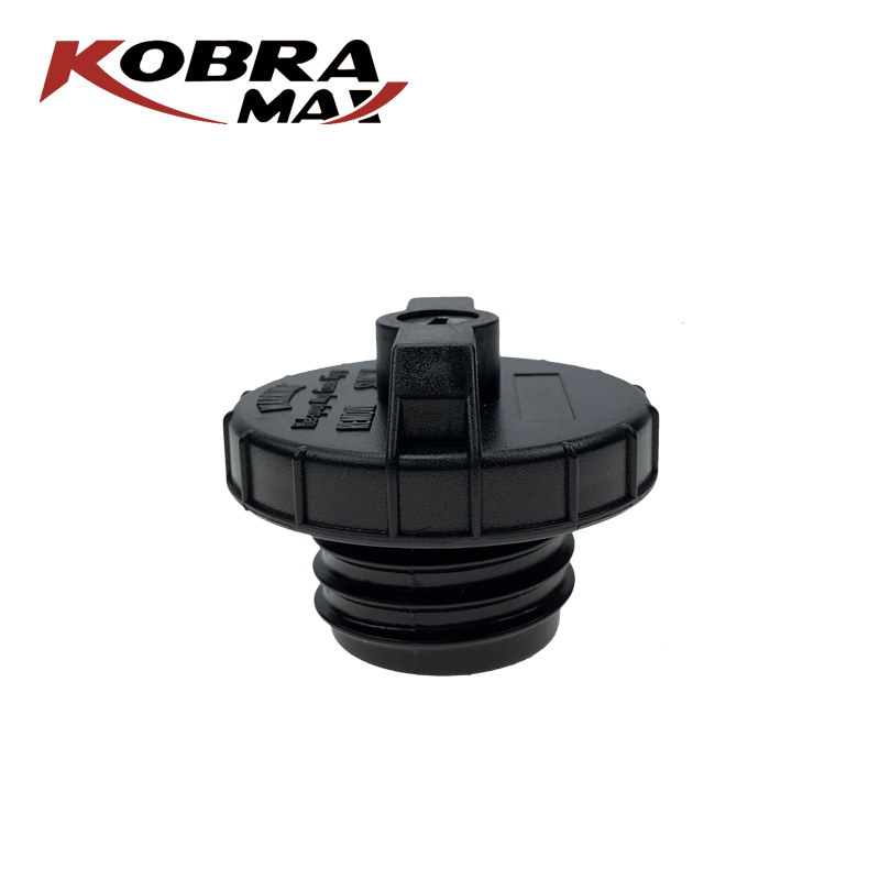 Image 2 - High Quality Auto Parts Fuel Tank Cap with Key G.W.0229 Car Fuel Tank Cap For UNIVERSAL Stylish and Safe-in Tank Covers from Automobiles & Motorcycles
