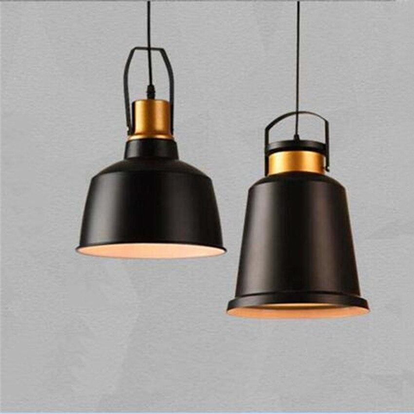 Modern Metal LED  Pendant Lighting 1 Light Edison industrial Hanging Lamp for Homes/Kitchen/Restaurant/BarModern Metal LED  Pendant Lighting 1 Light Edison industrial Hanging Lamp for Homes/Kitchen/Restaurant/Bar