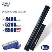 JIGU batterie d'ordinateur portable Pour Sony Vaio bps26 VGP-BPL26 VGP-BPS26 VGP-BPS26A SVE14A SVE15 SVE17 VPC-CA VPC-CB VPC-EG VPC-EH