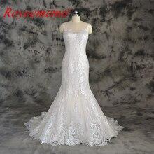 Свадебное платье цвета шампанского и слоновой кости, свадебное платье, индивидуальный пошив, оптовая цена от производителя