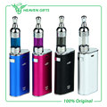 Original Eleaf iStick 50W Kit with 4400mAh Battery Eleaf iStick TC Mod 50W  with Smok Trophy Tank V2 Tank 5ml E-cig Kit