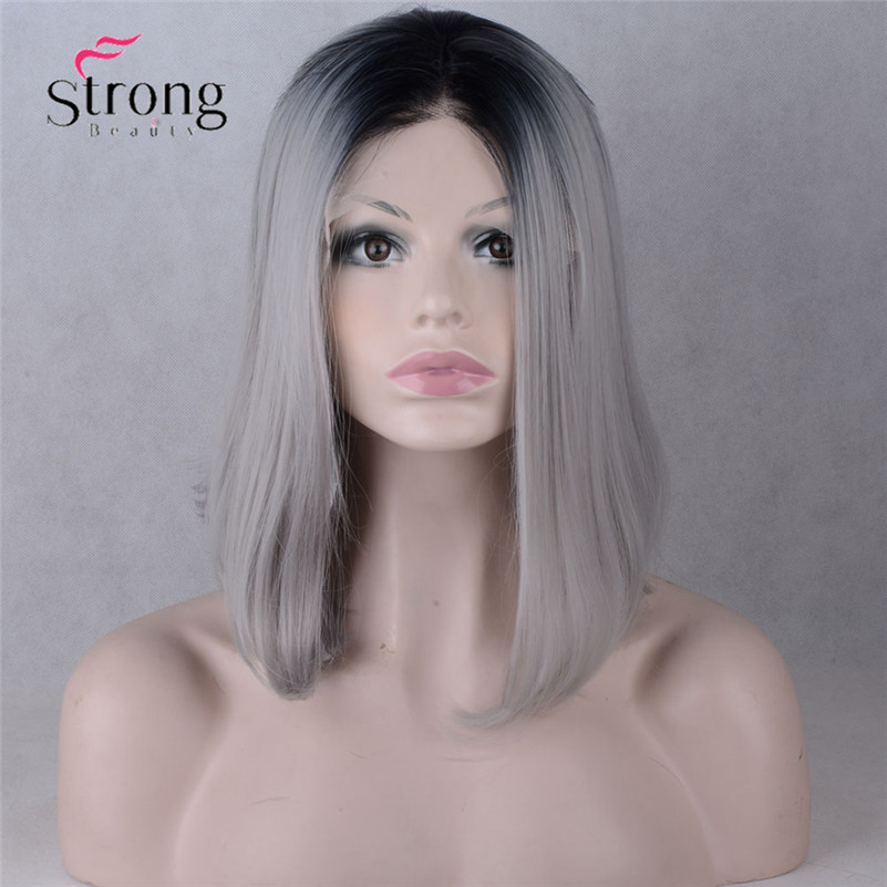 Hair Extensions & Wigs Diligent Bob Wig Fei-show Synthetic Heat Resistant Short Wavy Hair Peruca Pelucas Costume Cartoon Role Cos-play Blonde Fringe Hairpiece Synthetic Wigs