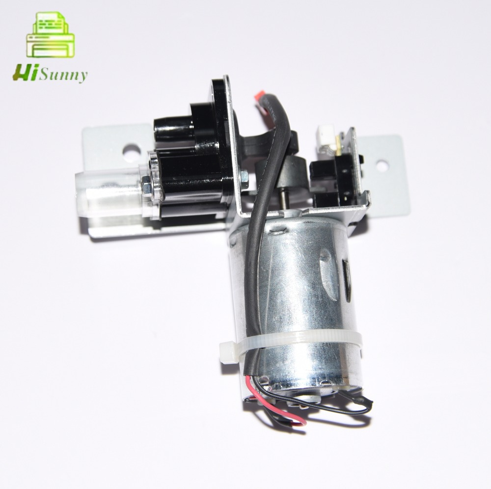 OEM Brand New B234 3094 for Ricoh MP1100 MP1350 MP9000 Air Pump Assembly