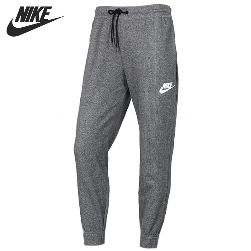 Original New Arrival 2017 NIKE AS W NSW AV15 PANT Women's Pants Sportswear капри nike капри w nsw av15 pant snkr